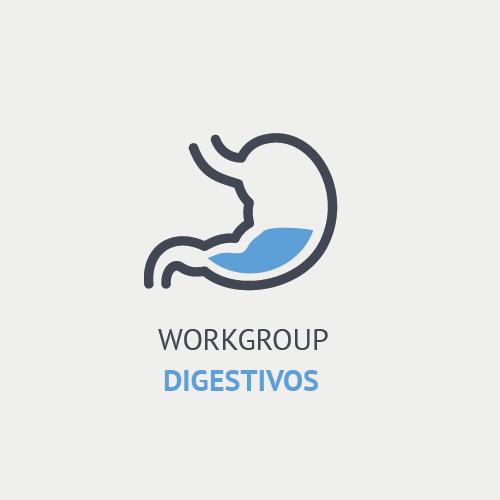 Iframe Grupo Digestivos
