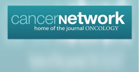 Graduacao oncologia pdf para