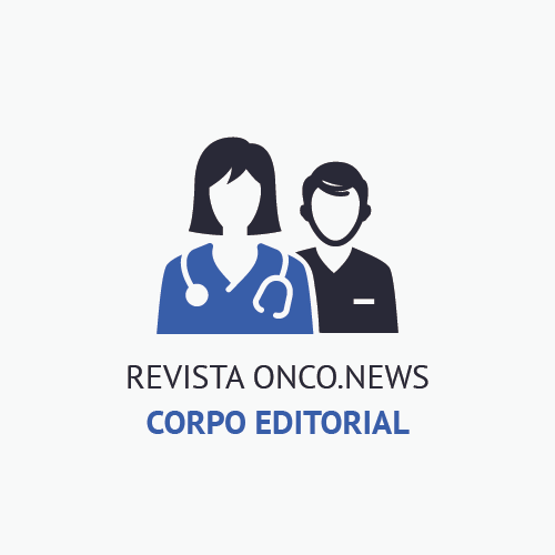 Revista – Corpo editorial