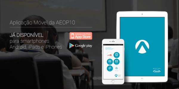 app-aeop